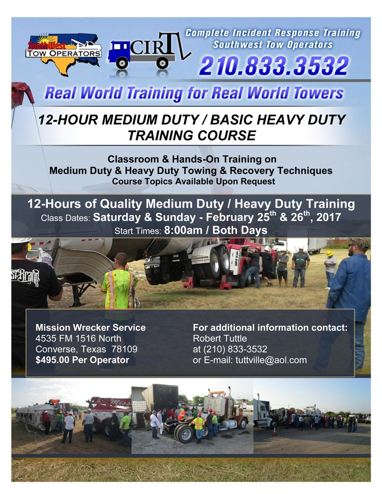 CIRT flyer-12hr MD-basic HD-1b-1 - Copy