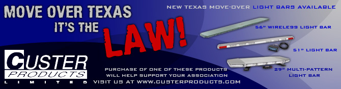 Custer-Products-Larger-Banner