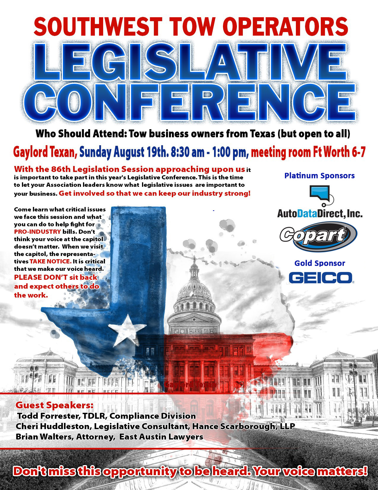 towop-meeting-legislative-sponsors
